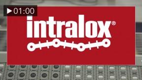 Interroll's New Modular Conveyor Platform