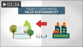 Conducting a Sustainability Audit in the Supply Chain