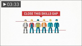 Closing the Skills Gap