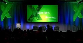 ProMat 2017 Monday Keynote