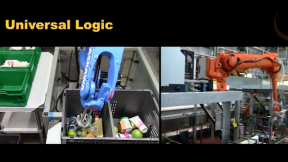 Introduction to Universal Logic