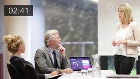 Management Strategies for Blending Workforce Generations