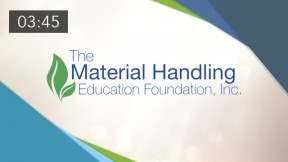 The MHEFI Education Foundation Scholarship: Investing in the Supply Chain of Tomorrow