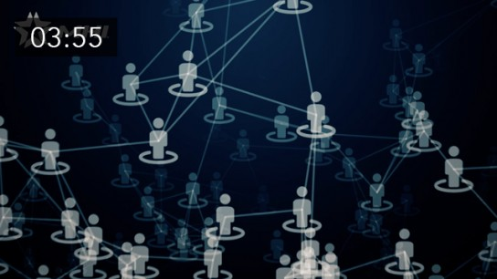 MHI NextGen Supply Chain Update: Integrated...