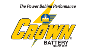 Crown Battery Manufacturing Company