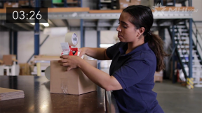Optimizing Your Reverse Logistics Processes