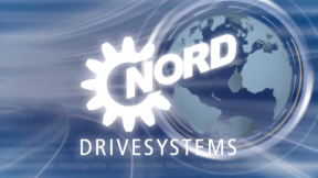 See how NORD is saving time, money and energy for material handling facilities worldwide
