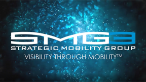 Strategic Mobility Group - Leader in Enterprise Mobility
