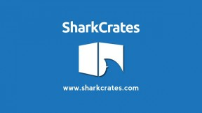 SharkCrate Assembly