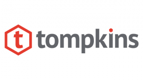 Tompkins International