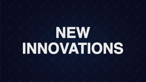 New Innovations Yard Management Solutions