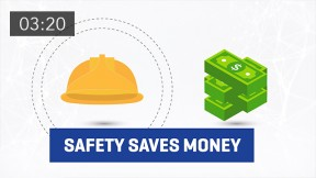 Worker Safety: Costs and Quality