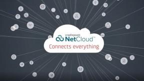 SMG3 & Cradlepoint - NetCloud