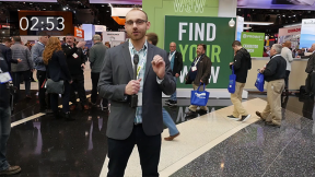 What Are ProMat 2019 Attendees Looking Forward To?