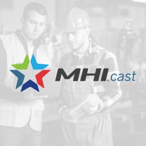 MHI cast