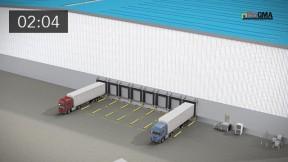 ProGMA Shipping