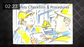 CMAA Safety