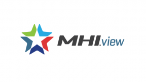 MHI's Equipment Donations Program