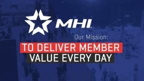 MHI 2019 Update